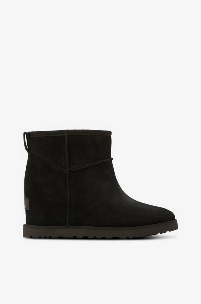 Ugg Boots W Classic Femme Mini