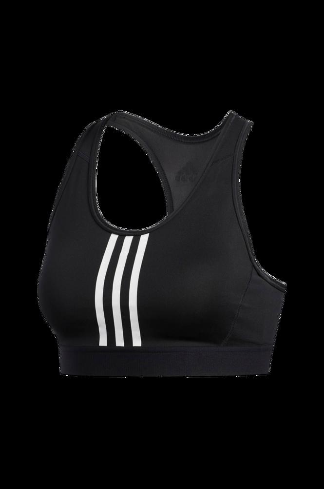 adidas Sport Performance Sports-bh Don't Rest 3-Stripes Bra