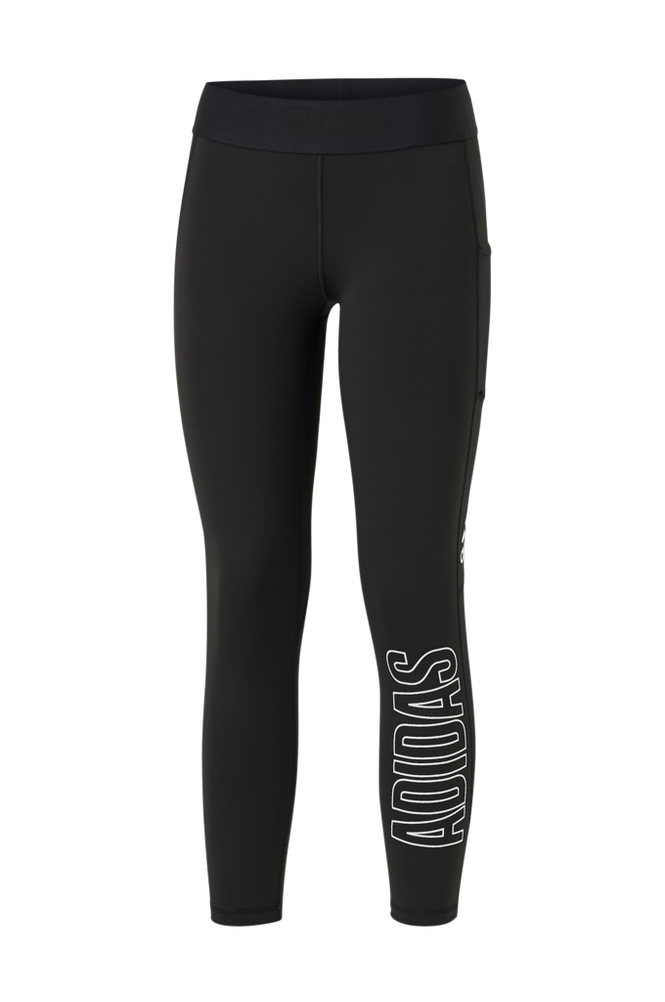 adidas Sport Performance Træningstights Alphaskin 7/8 Tights