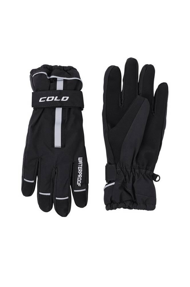 Cold Skihandsker Softy Glove