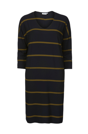 Mekko Nebine Dress