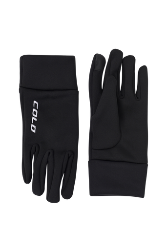 Käsineet I-Touch Winter Gloves JR