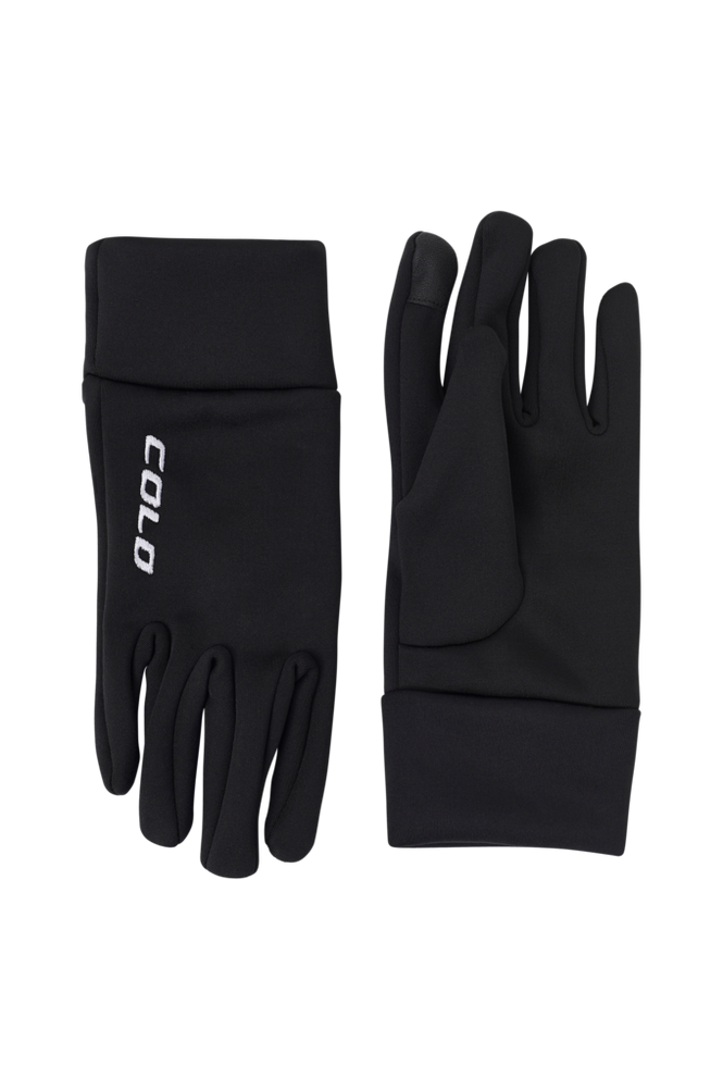 Cold Handsker I-Touch Winter Gloves JR