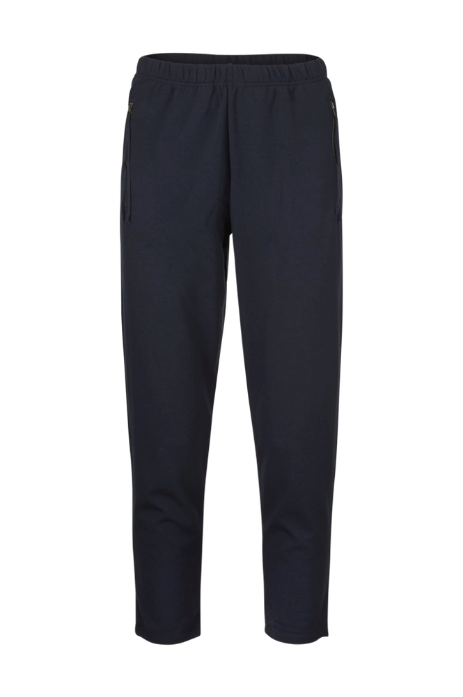 Masai Bukser Parissi Basic