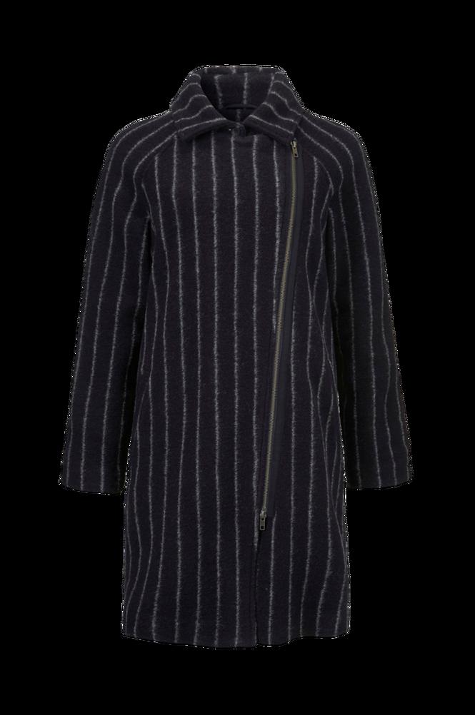 Masai Frakke Tayla Coat