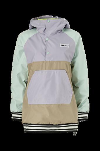 Anorakki WB Loyle Anorak Jacket
