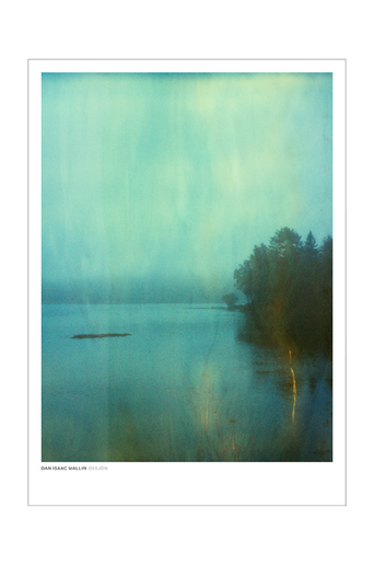 Juliste Oxsjön