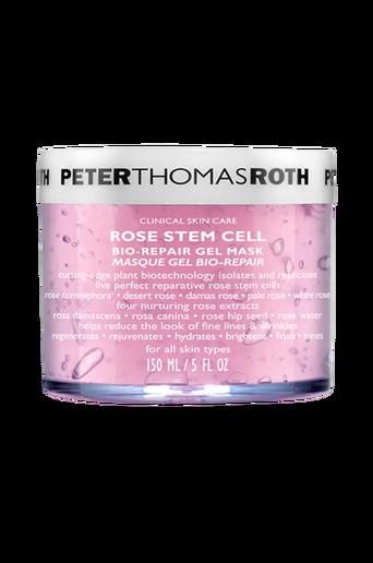 Rose Stem Cell Bio-Repair Gel Mask 150 ml