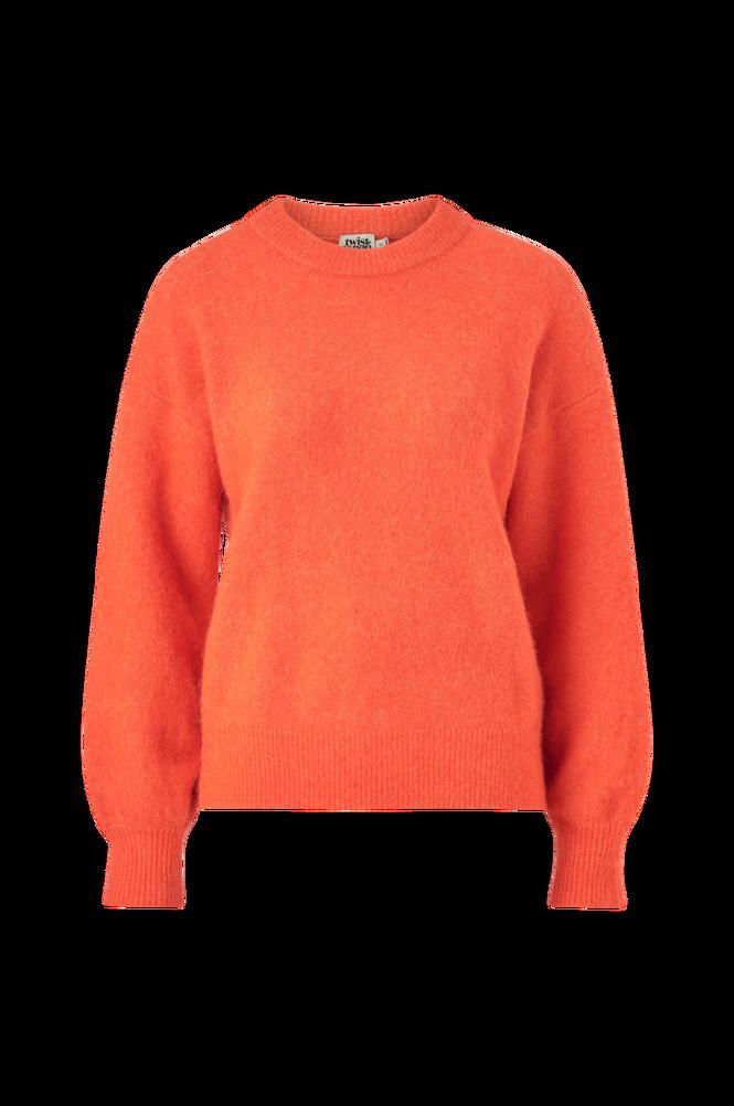 Twist & Tango Trøje Emmy Sweater