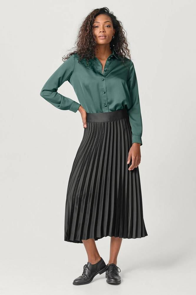 Twist & Tango Nederdel Cleo Skirt