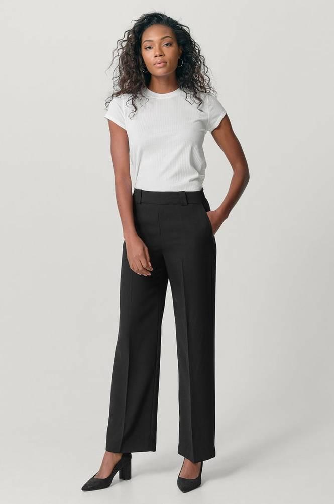 Twist & Tango Bukser Nike Trousers