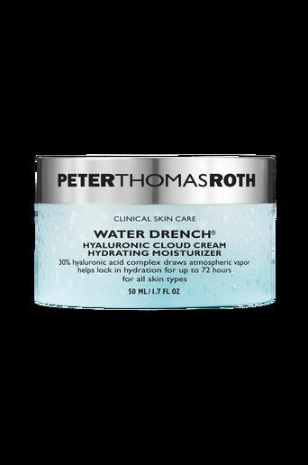 Water Drench Hyaluronic Cloud Cream 48 ml