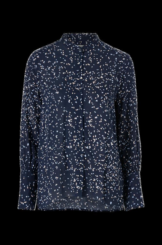 InWear Bluse Nila Shirt