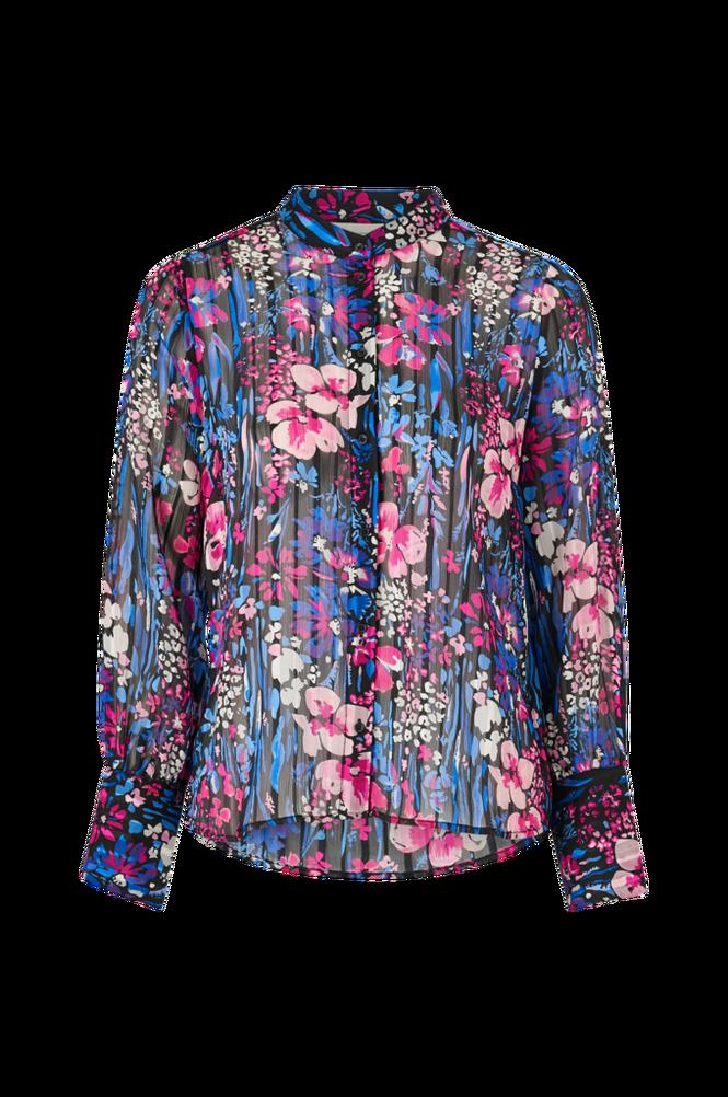InWear Bluse LondonIW Shirt