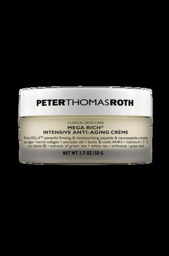 Mega Rich Intensive Anti-aging Creme 50 ml