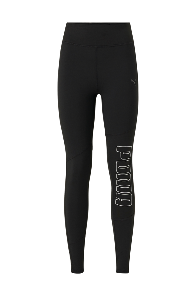 Puma Træningstights Logo 7/8 Graphic Tight