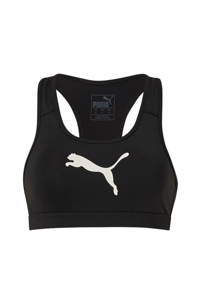 Puma Sports-bh 4Keeps Bra