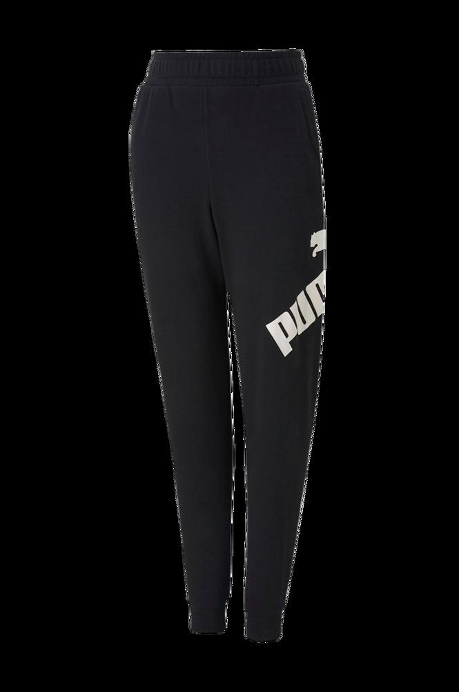 Puma Joggingbukser Big Logo Sweat Pants TR cl B