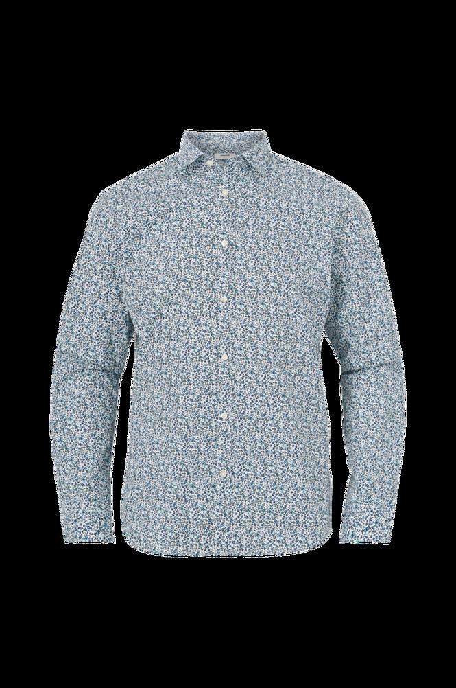 jack & jones Skjorte jprBlackburn Shirt L/S