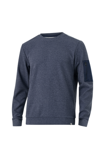 Collegepusero jcoEden Sweat Crew Neck