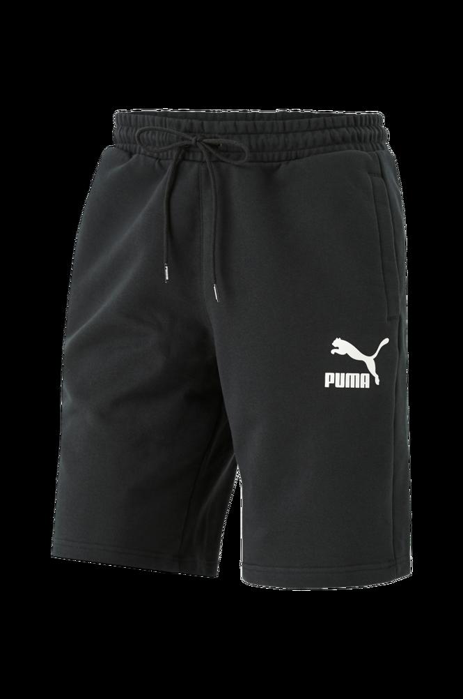 Puma Shorts Classics