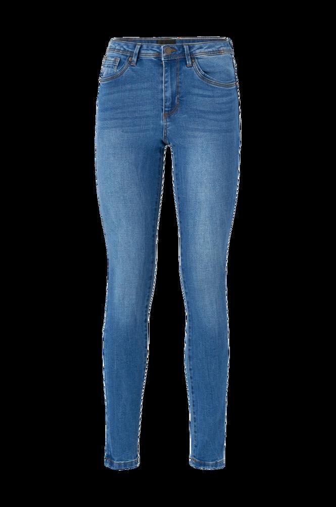 Vero Moda Jeans vmTanya MR S Piping
