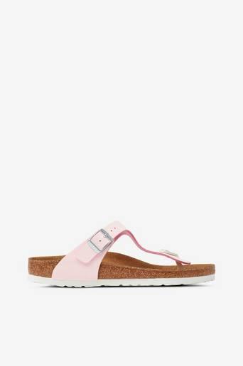 Sandaalit Gizeh