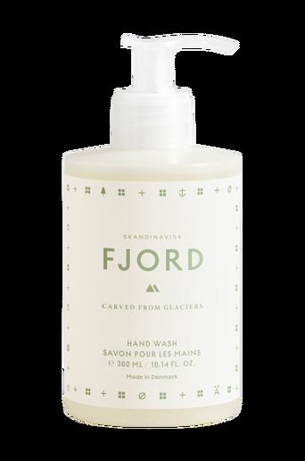 Saippua Fjord Hand Wash