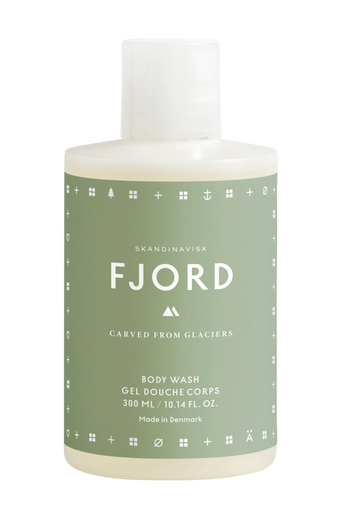 Suihkusaippua Fjord Body Wash