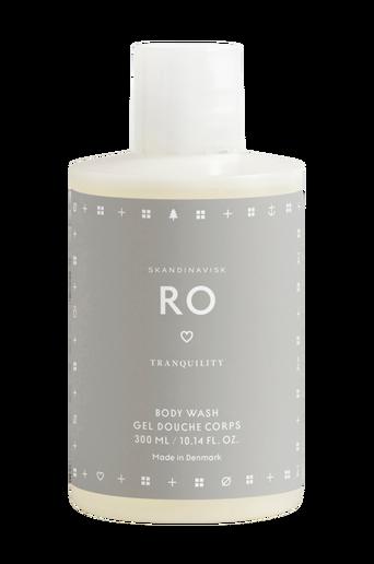 Suihkusaippua Ro Body Wash
