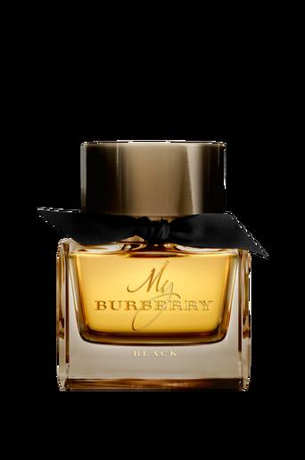 My Burberry Black Edp 50 ml