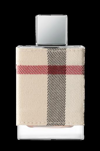 Bby London Women Eau de parfum 50 ml