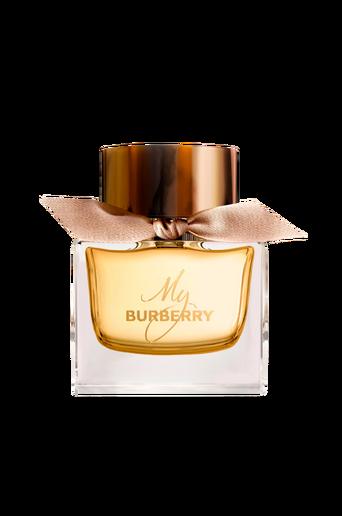 My Burberry Eau de parfum 30 ml