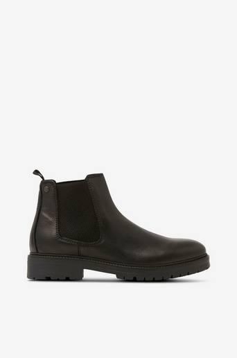 Chelsea-nilkkurit jfwDixon Leather