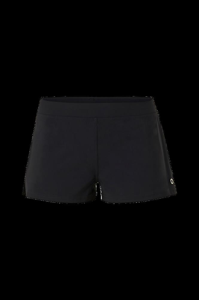 Casall Badeshorts Summer Shorts