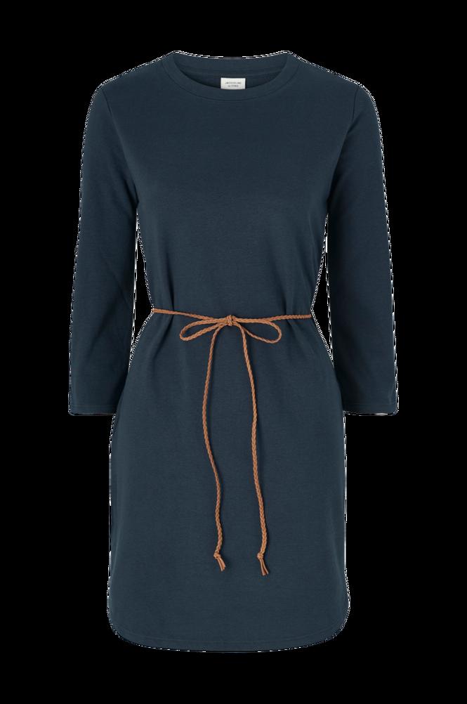 Jacqueline de Yong Kjole jdyIvy Belt Dress