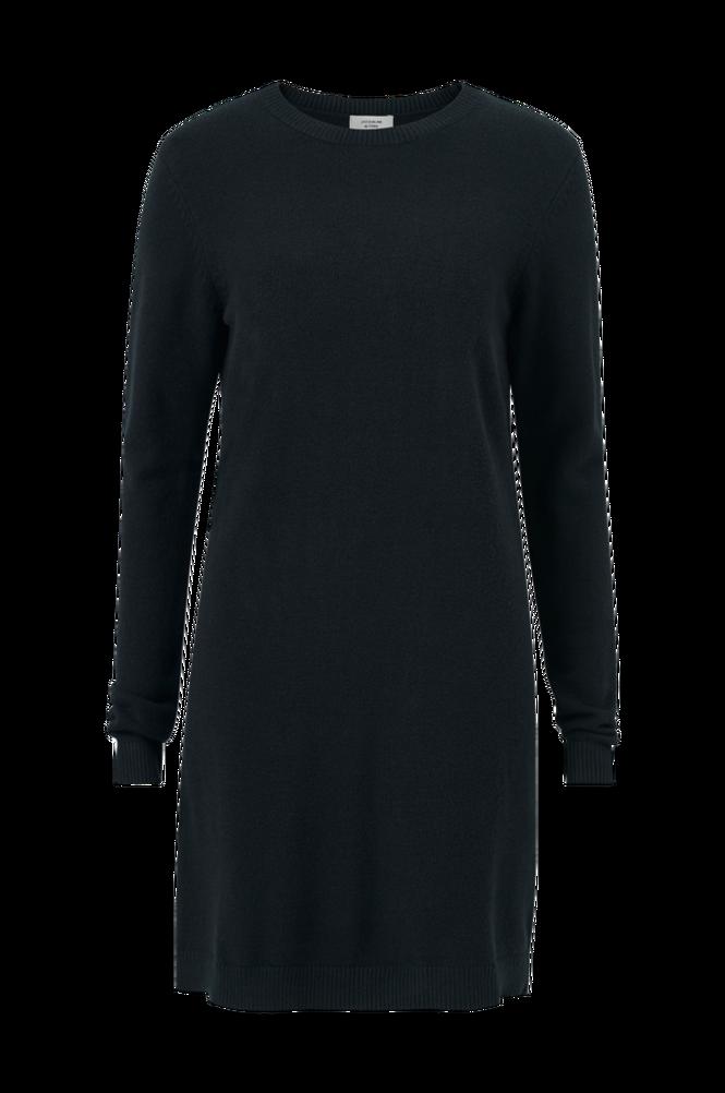 Jacqueline de Yong Kjole jdyMarco L/S Dress