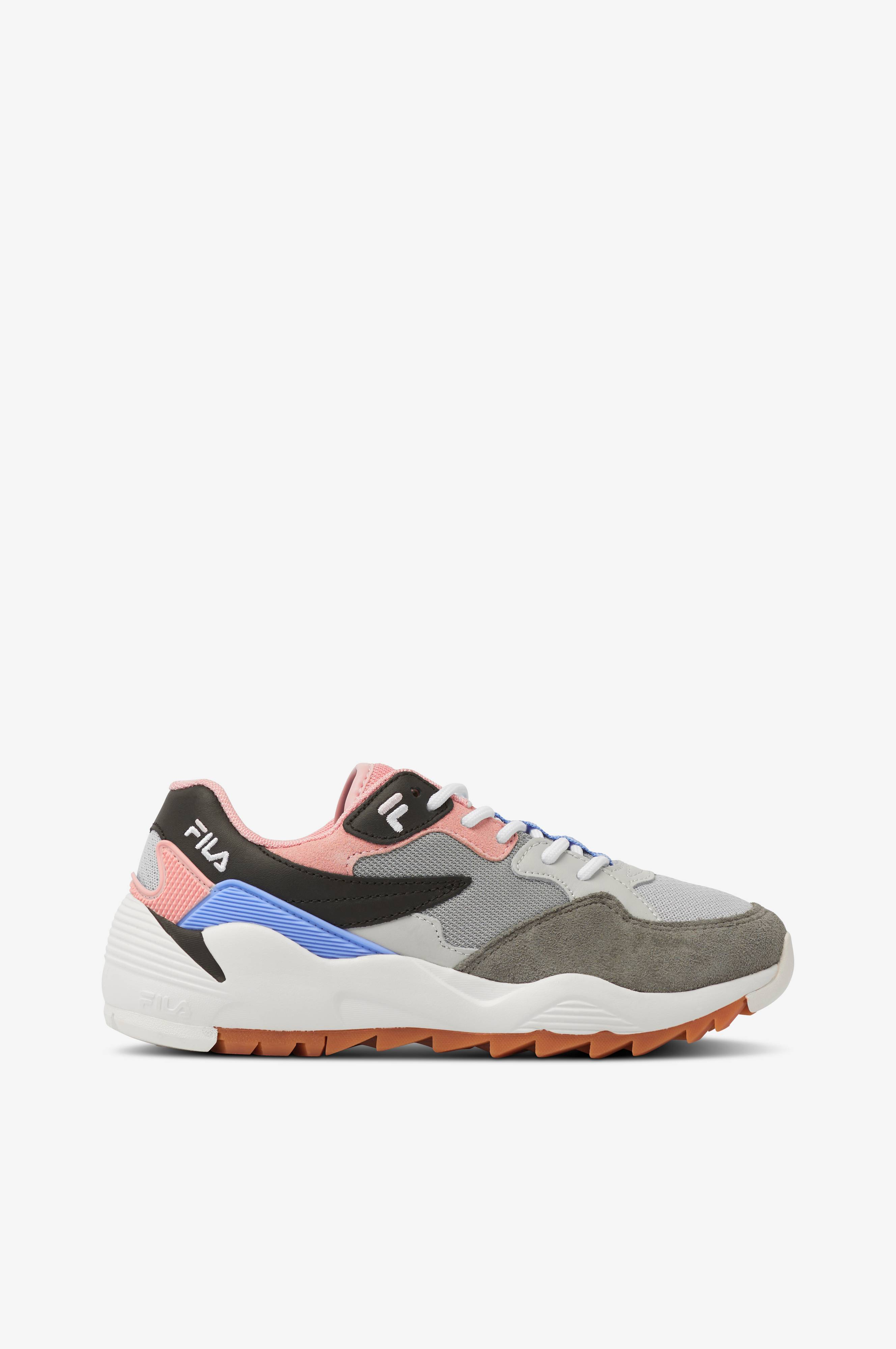 FILA Sneakers Vault CMR Jogger CB Low Wmn Svart Dame