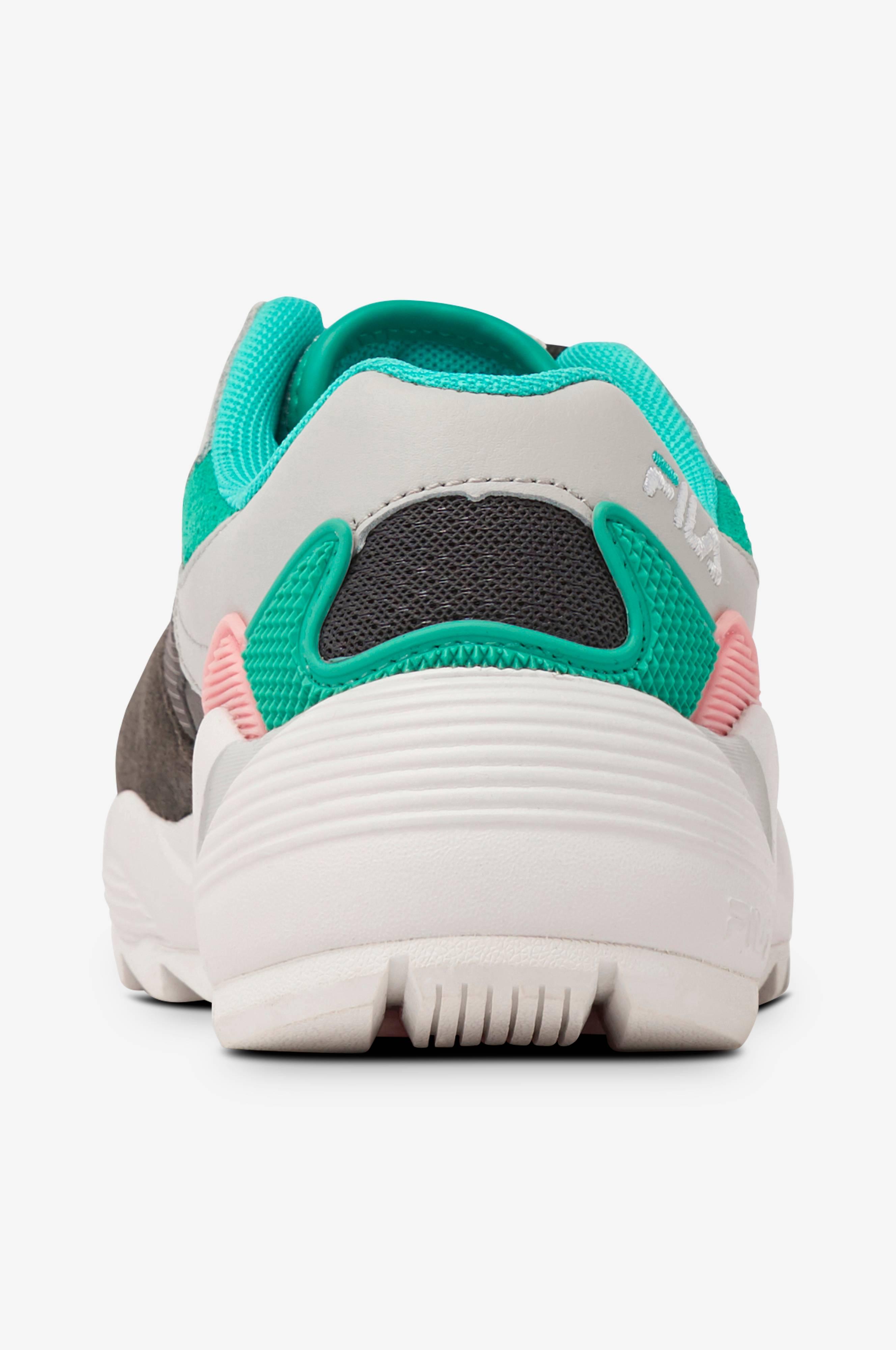 Sneakers Vault CMR Jogger CB Low Wmn
