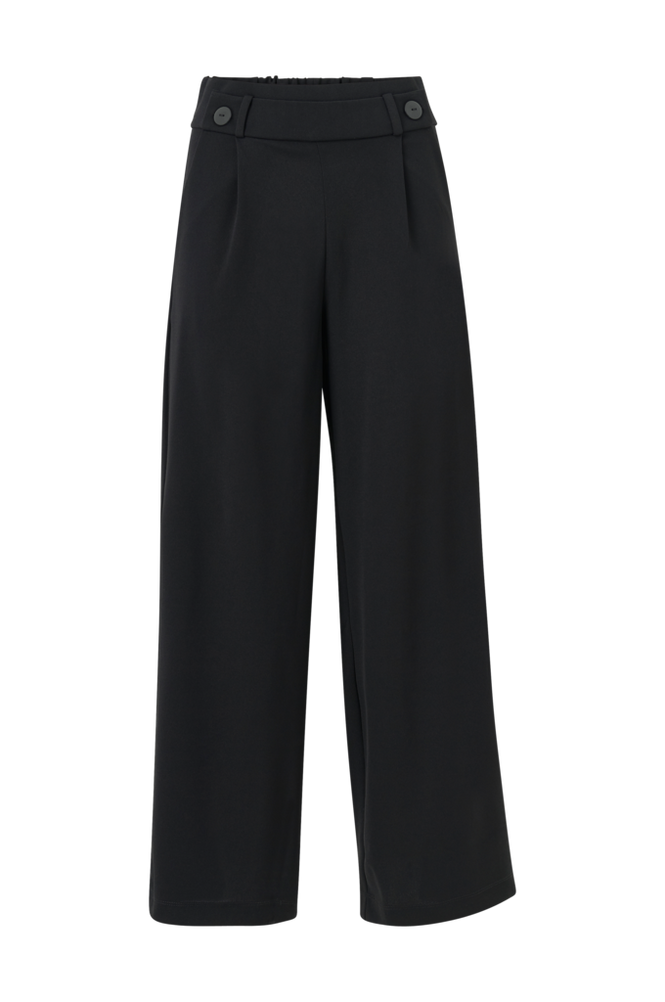 Jacqueline de Yong Bukser jdyGeggo Long Pant
