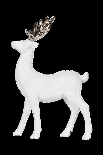 Kauris Serafina, korkeus 35,5 cm