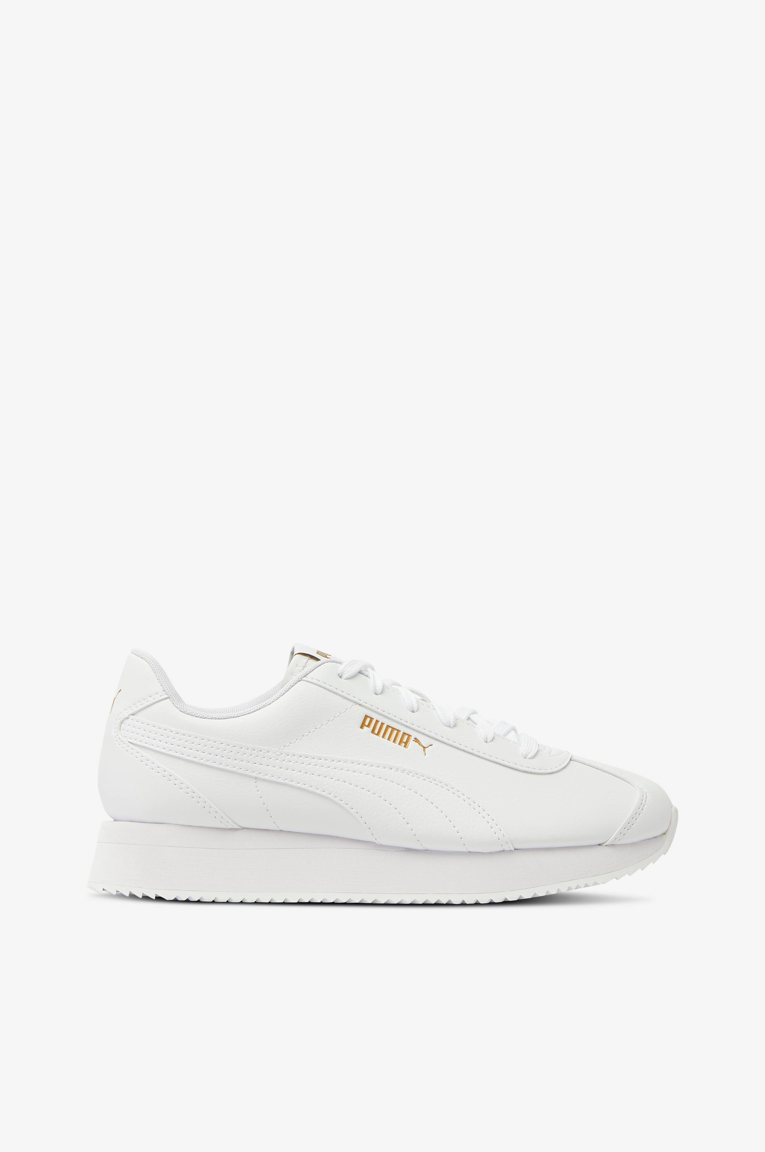 Sneakers Turino Stacked