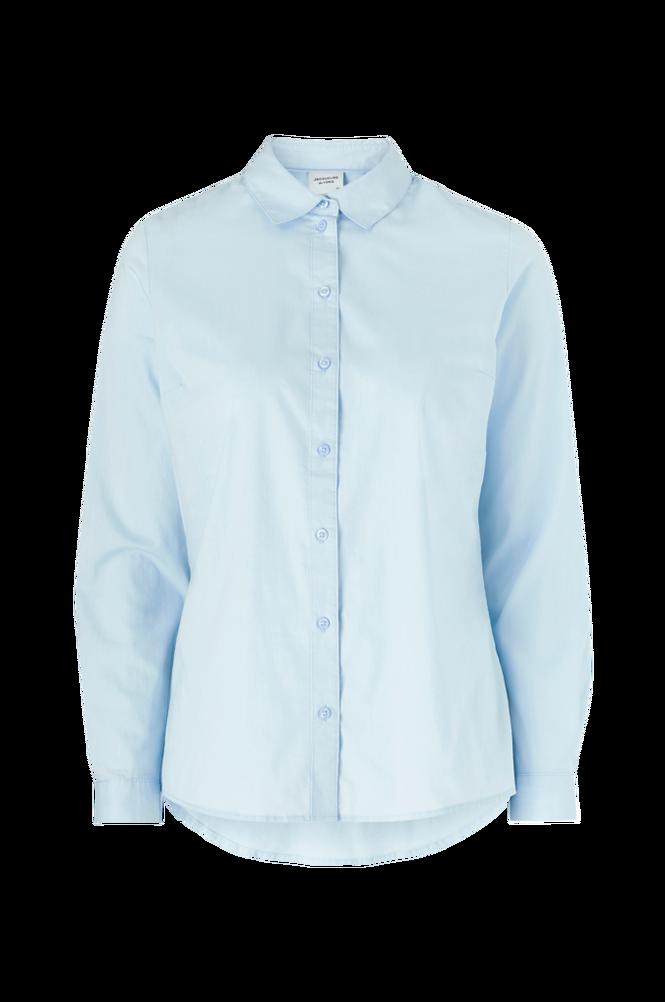 Jacqueline de Yong Skjorte jdyMio L/S Shirt