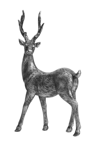 Kauris Serafina 37 cm