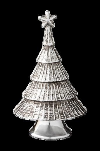 Joulukuusi Serafina 20 cm