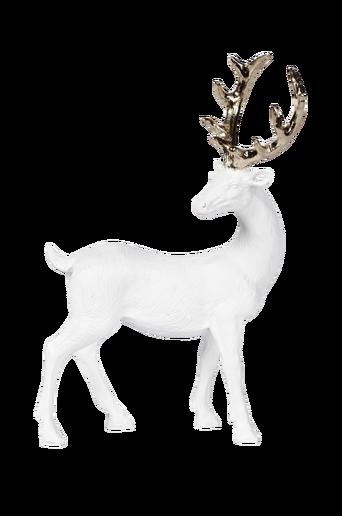 Kauris Serafina, korkeus 13,5 cm