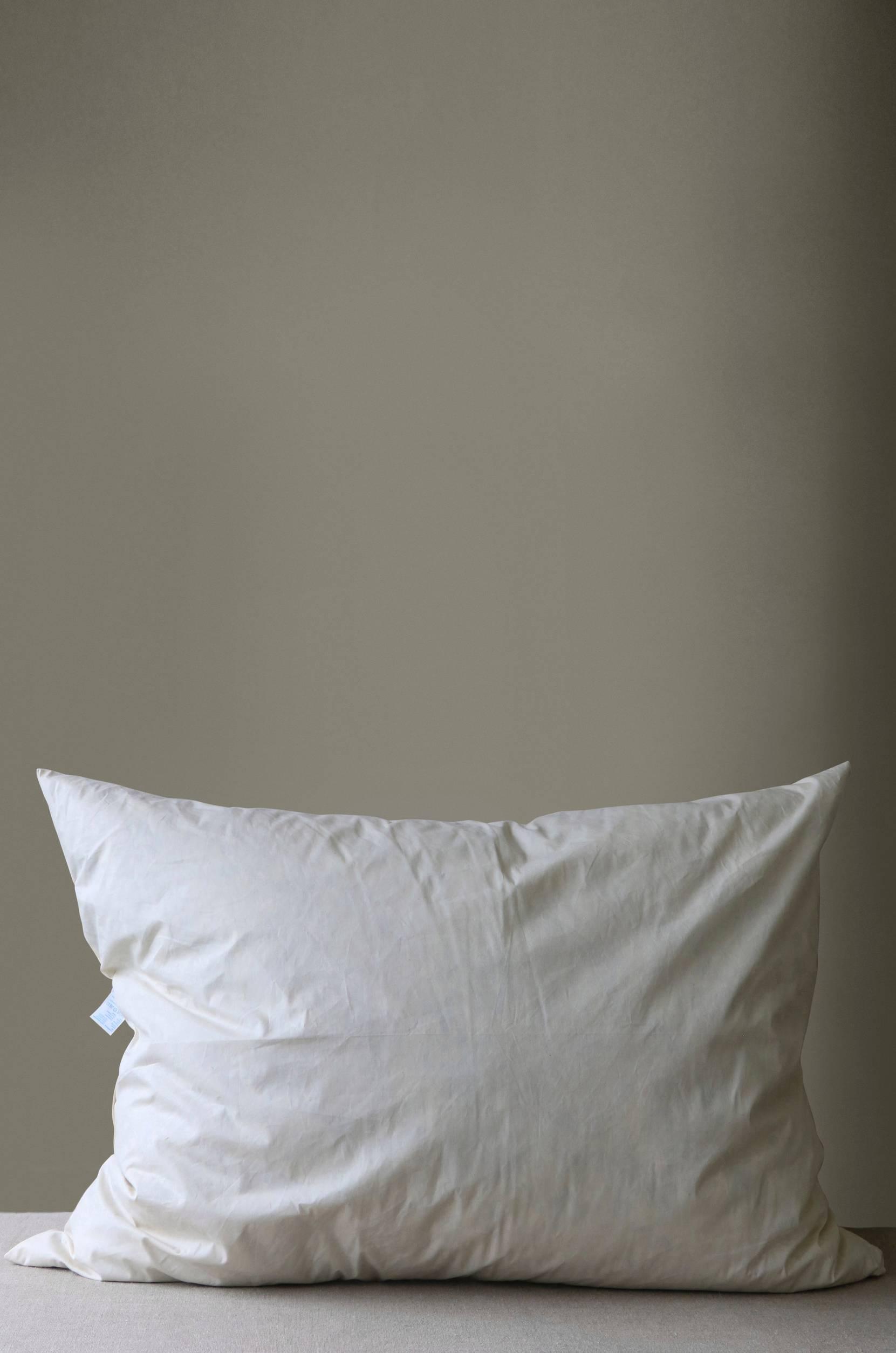 Mimou - Innerkudde 70x90 cm - Natur