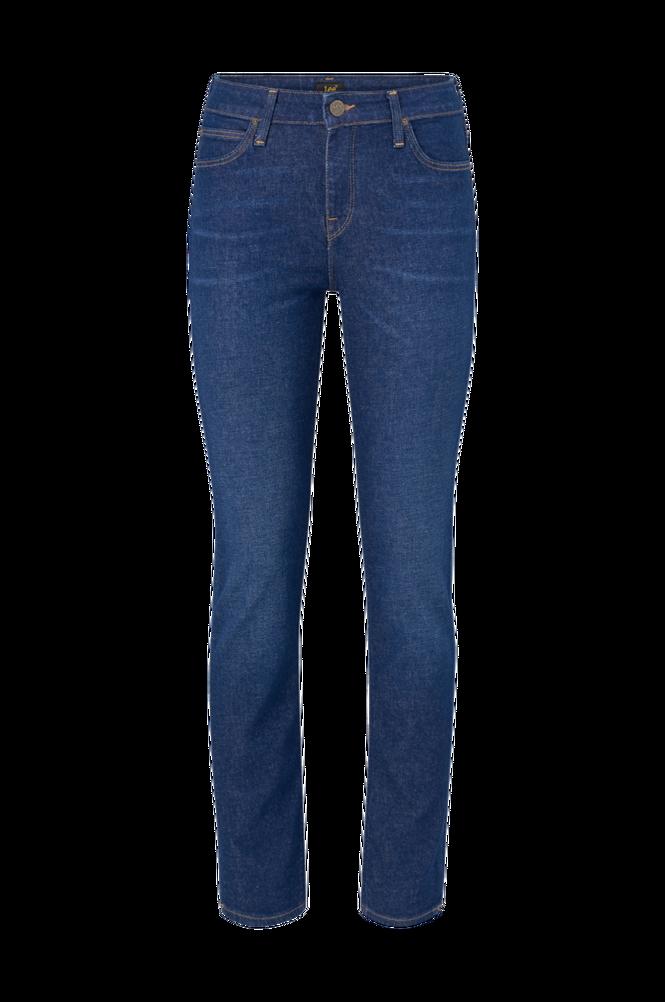 Lee Jeans Elly Slim