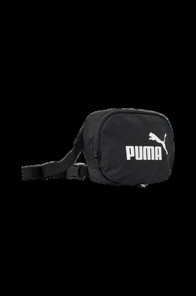 Puma Bæltetaske Phase Waist Bag