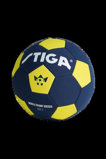 Jalkapallo Neo Soccer Size 5